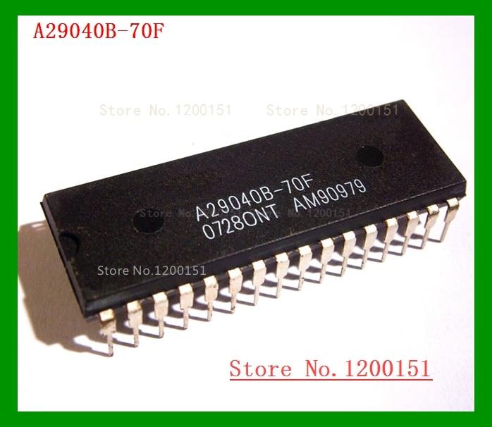 AMIC A29040B-70F A29040B A29040  DIP32