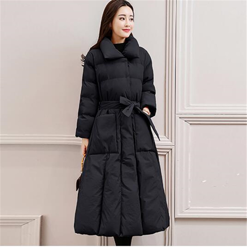 Femelle Vers Femmes black Veste Manteau red Hiver Le Vêtements Coton  Épaissir D hiver Manteaux Nouvelle Pink Taille Plus Wine La De Bas Chaud  wX6wHCq 0ce655b5ab7b
