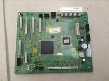 GiMerLotPy RM1-2580 DC Controller Board Panel Assembly for LaserJet 3600 3800 CP3505  Controller Board