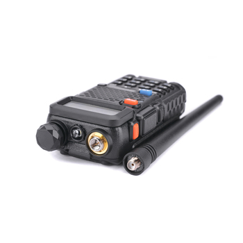 Baofeng uv-5r walkie talkie dual b