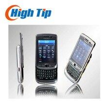 Самый дешевый в исходном 9800 разблокирована BlackBerry Torch 9800 GPS WI-FI 3 г мобильный телефон Восстановленное