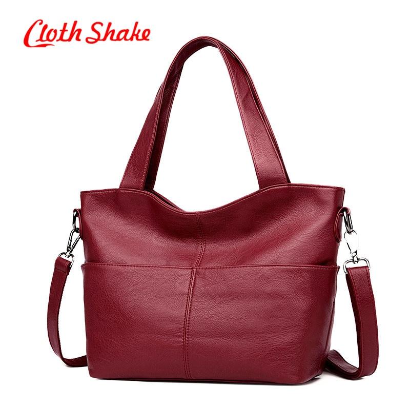 Online Buy Wholesale ladies bag sale from China ladies bag sale ...
