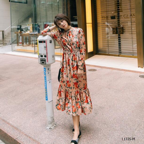 Buy European Style 2018 New Arrivals Spring Fashion Women Clothes Korean