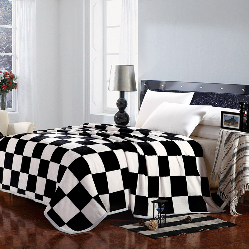 Online Buy Wholesale Flat Flannel Sheets From China Flat
