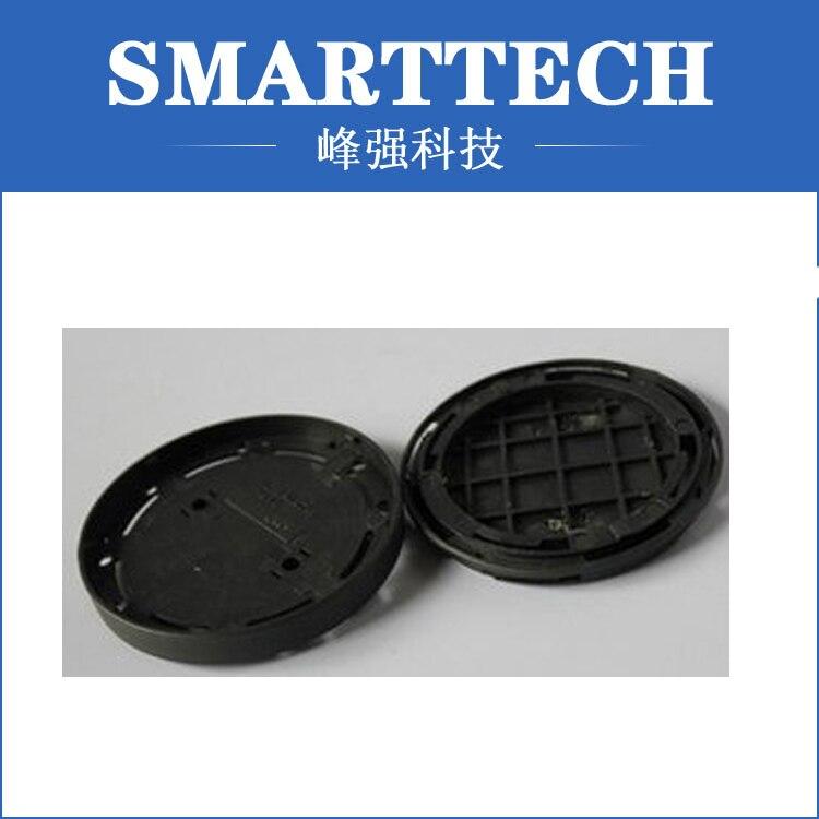 ΞChina por encargo insertar moldeado pequeñas piezas de plástico - a432