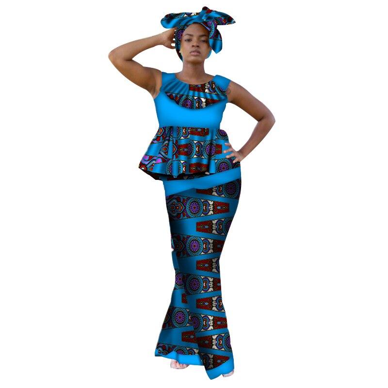 Jupes Cire Haut Wy2914 7 14 Imprimer 2 New 18 Et African 13 11 16 19 Robes Pour Ensembles Bazin 17 Setstraditional Jupe Pièces 5 Vêtements 3 6 9 10 Riche Femmes 2 Africain 8 5tqAZ