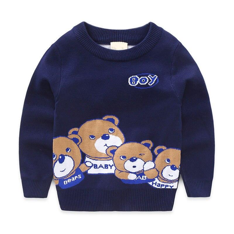 Mountainskin-2017-New-Autumn-Spring-Boys-Sweater-Baby-Boys-Girls-Pullover-Cartoon-Childrens-Sweater-Cotton-Kids-Coat-2-8T-SC878-2