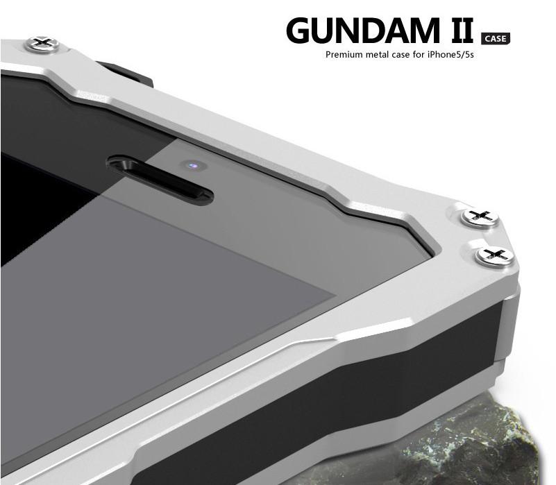 iphone 5s waterproof case (5)