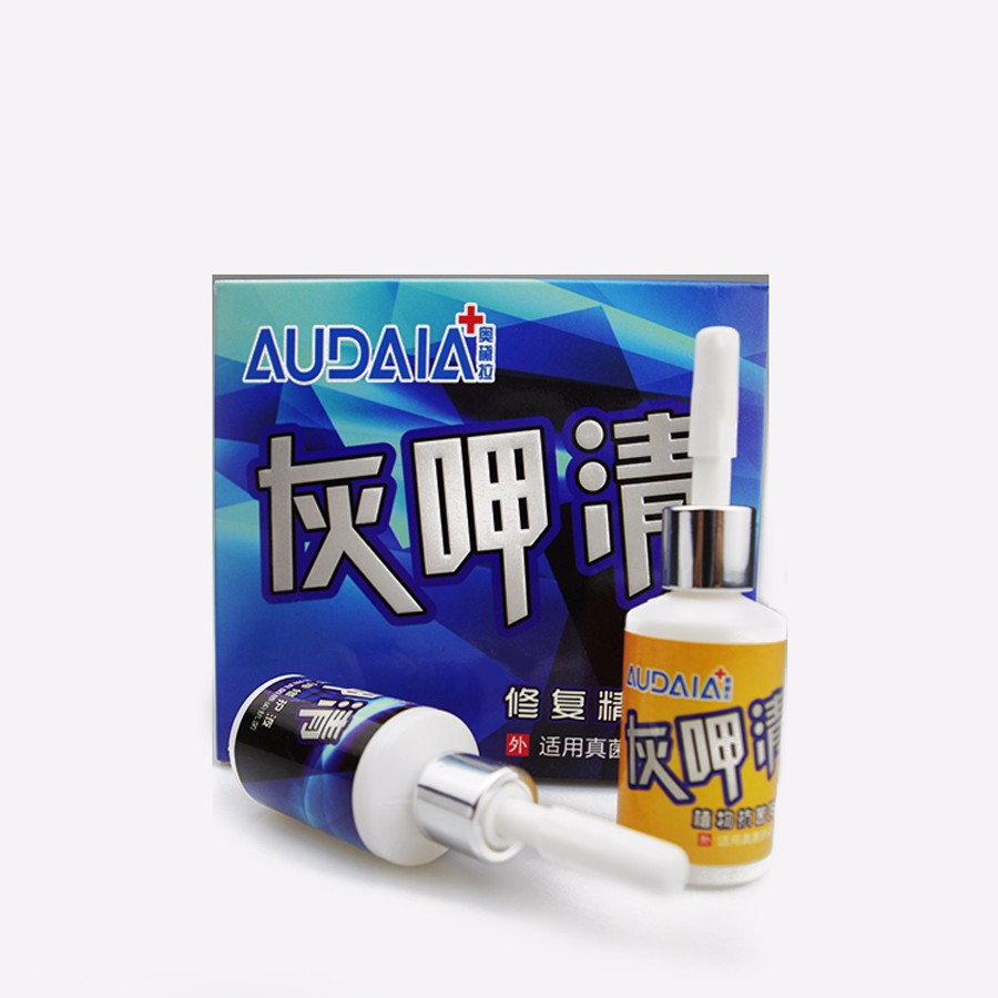 Fungal Nail Treatment Onychomycosis Paronychia Anti Fungal Nail Infection Toe Nail Fungus Repair Liquid Feet Care 15ml+15ml 11