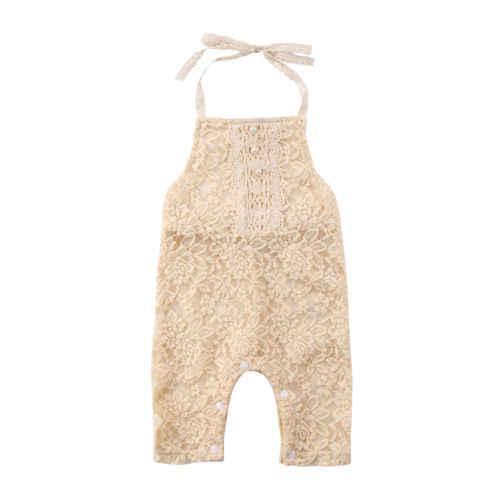 bfc19ffeedd9 Detail Feedback Questions about Newborn Toddler Baby Kids Girls ...