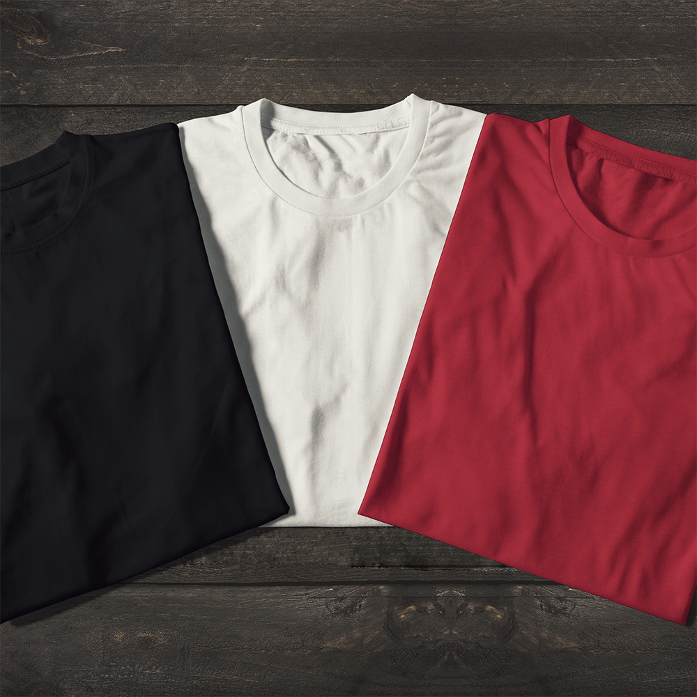 Katy Perry Music Tee Shirt SWISH SWISH BISH Black Letter Print T Shirt  Short Sleeve Casual T Shirt Men Cotton Printed T Shirts-in T-Shirts from  Men s ... 491982837bd1