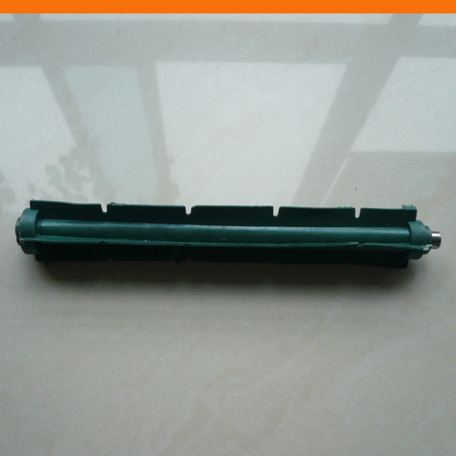 Robot vacuum cleaner SQ-A360 rubber brush 1pc(spare parts)