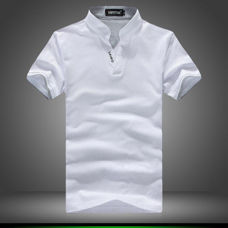Online Get Cheap Polo Tee Shirt Design -Aliexpress.com | Alibaba Group