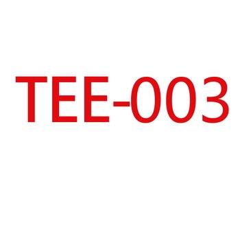 Choisissez JOY t-shirt t-shirt-003