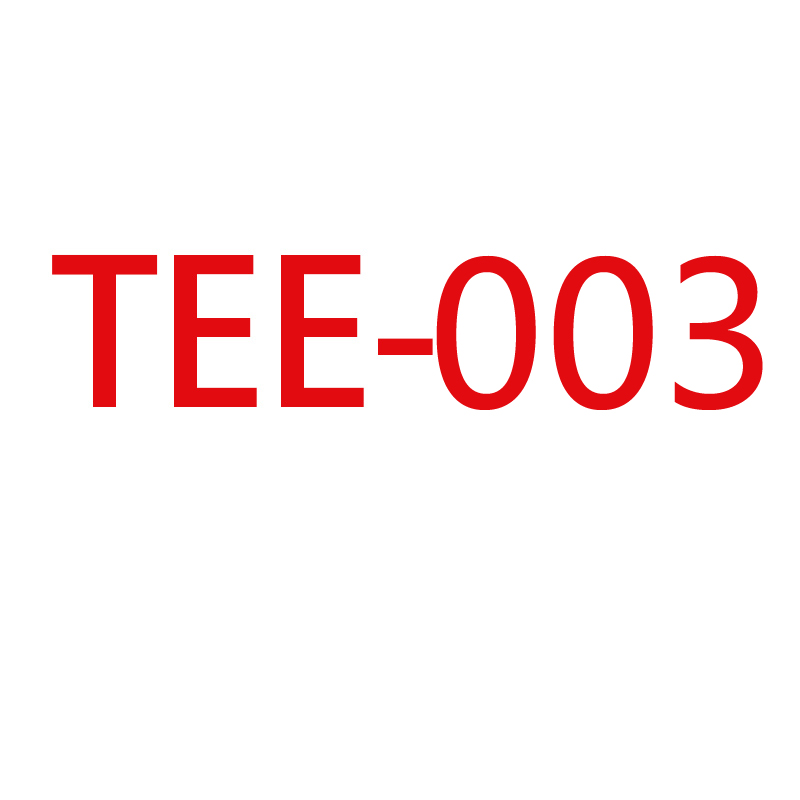 CHOOSE JOY t shirt TEE-003
