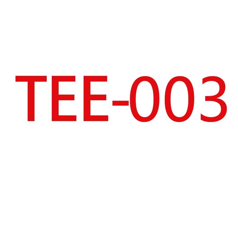 Elegir alegría t Camiseta TEE-003