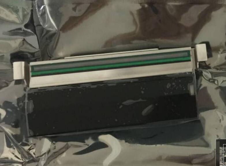 Zebra ZT410 300DPI Printhead NEW compatible P1058940 010 thermal printhead for ZT410 ZT430 300dpi barcode print head