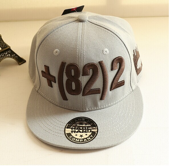 coco spring summer embroidery digital simple hipster baseball cap men women caps for dogs to wear uk small in bulk canada