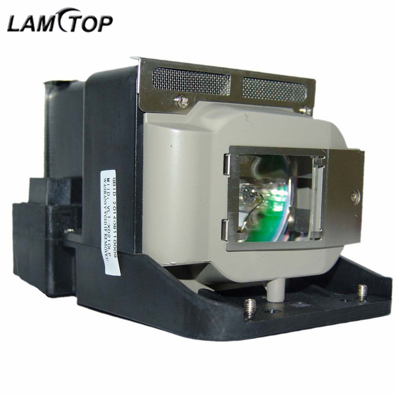 LAMTOP VLT-XD210LP replacement compatible projector lamp bulb with housing XD211U/XD210U/SD210U/XD210/MD311X/MD315S free shipping original projector lamp bulb vlt xd210lp for mit subishi sd210u xd210u xd211u