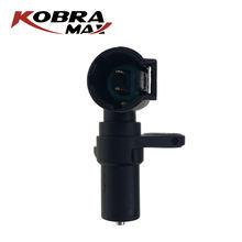 Kobramax Датчик положения коленчатого вала 9640316180 для peugeot