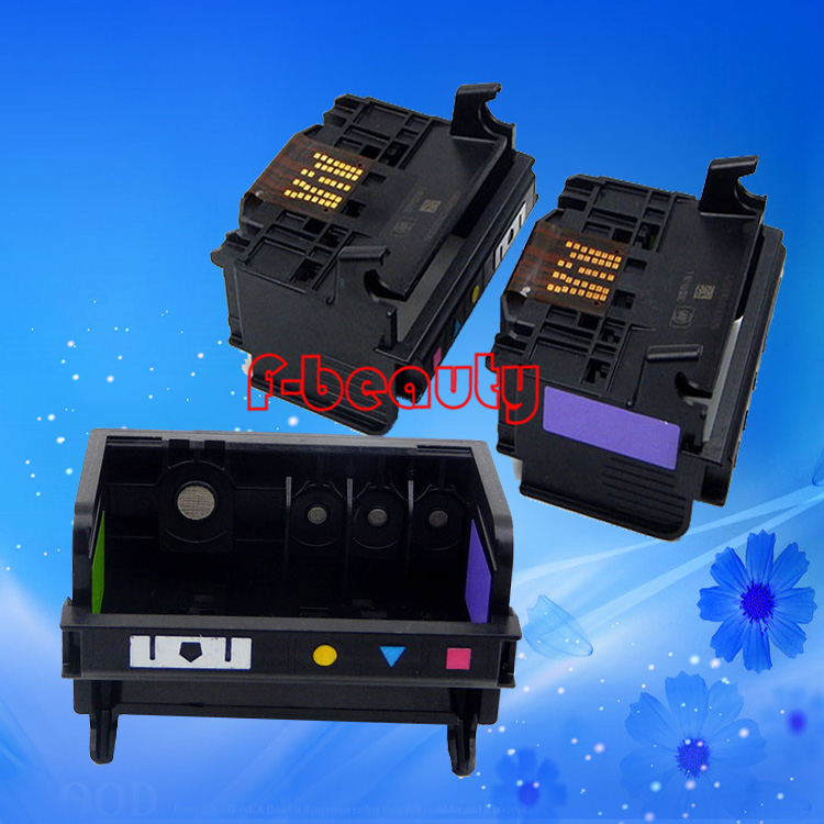 Original New Print Head 920 Printhead Compatible For HP 6000 6500 7000 7500 B010 B010b B109 B110 B209 B210 C410A C510A  цены