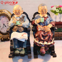home decor decorative crafts garden decoration terrarium figurines garden Figures statues home decoration accessories 2378