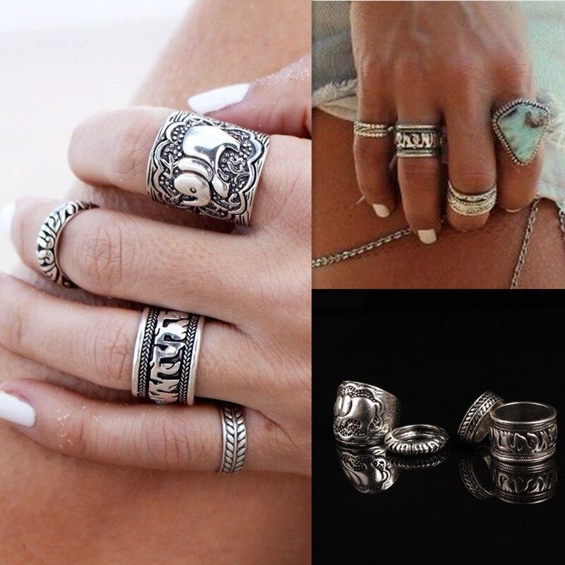 Кольцо обручальное R288 4 . /anillos