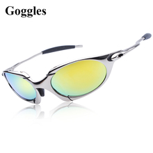 ZOKARE Men Professional Polarized Cycling Sunglasses Outdoor Sports Bicycle Sun Glasses Fishing Bike Goggles gafas ciclismo Z2-6