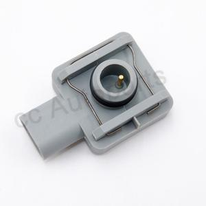 Image 5 - 2 pin Engine Coolant Level Sensor Module Fit For Chevrolet Buick For GM 10096163 FLS24 SU1302 5S1449