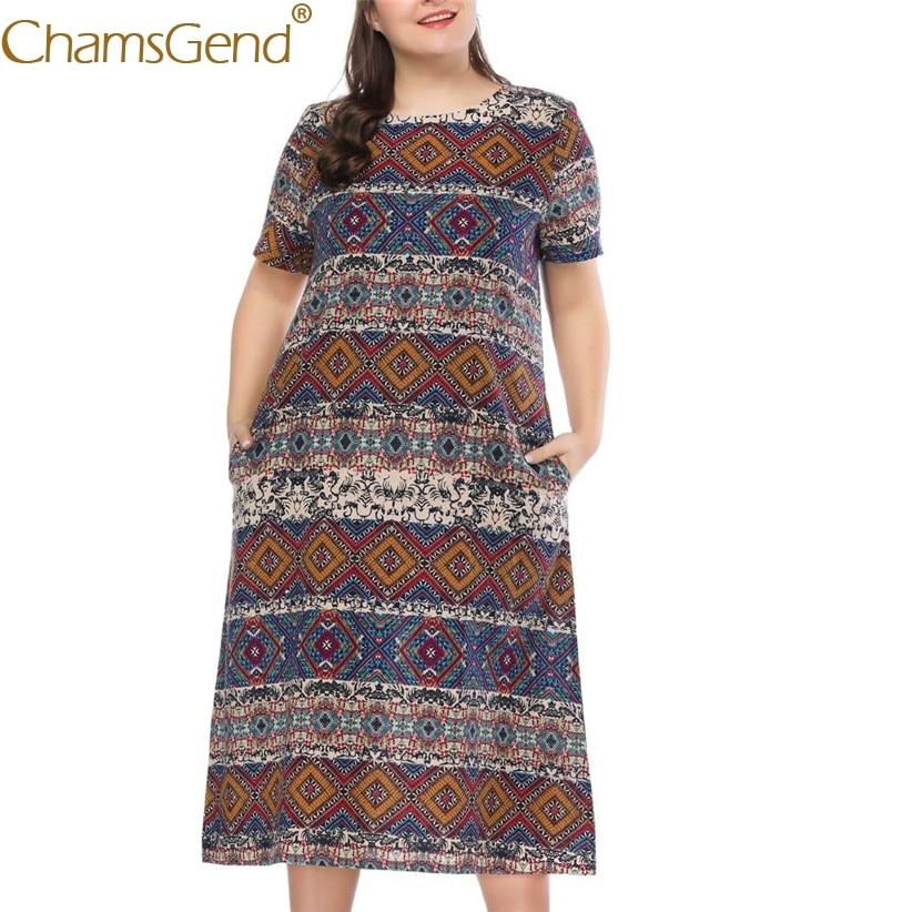 Sari Saree Blouse Indian Asian Pakistani Western-sizes;L,XL,XXL,XXXL,XXXXL £8.49