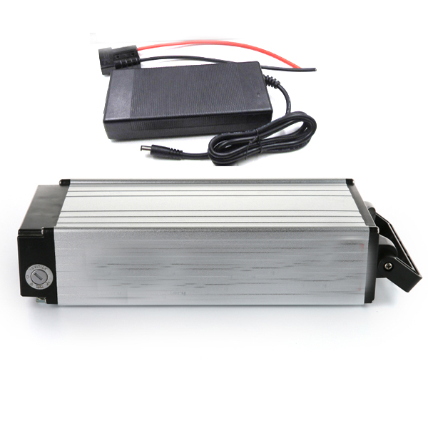 HTB1PiTSSFXXXXXRXpXXq6xXFXXXb - ebike lithium battery 60v 20ah lithium ion bicycle 60v 2000w electric scooter battery for kit electric bike  with Panasonic cell