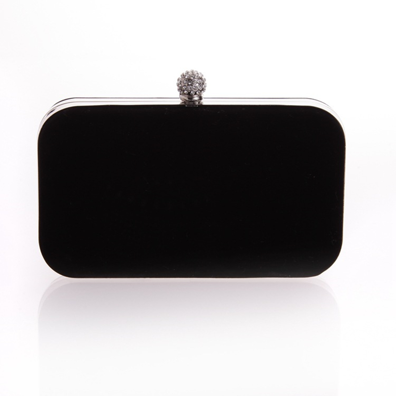 2017 Direct Selling Time-limited Europe And Popular Mini Dinner Bag Mobile Phone Dedicated Handbags Velvet Clutch Evening Party 2017 direct selling limited juguetes sexuales 100