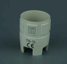 Werkzeuge für zahnärztliche zahnärztliche Ausrüstung & Instrument für Zahnweiß-Drehmomentschlüssel für Woodpecker Ultraschall-Scaler Sirona TS-1L
