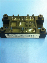 VUO80-16N01 VUO80-16NO1 Three-phase rectifier bridge modules vvzf70 16io7 three phase half controlled bridge module