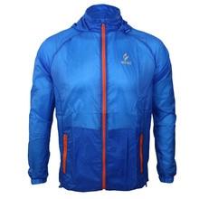 Hot Selling Cycling Jacket Raincoats Tops Pro Team Cycling Jerseys 2016 Cheap Men Bike Jersey MTB Waterproof Clothing ARSUXEO