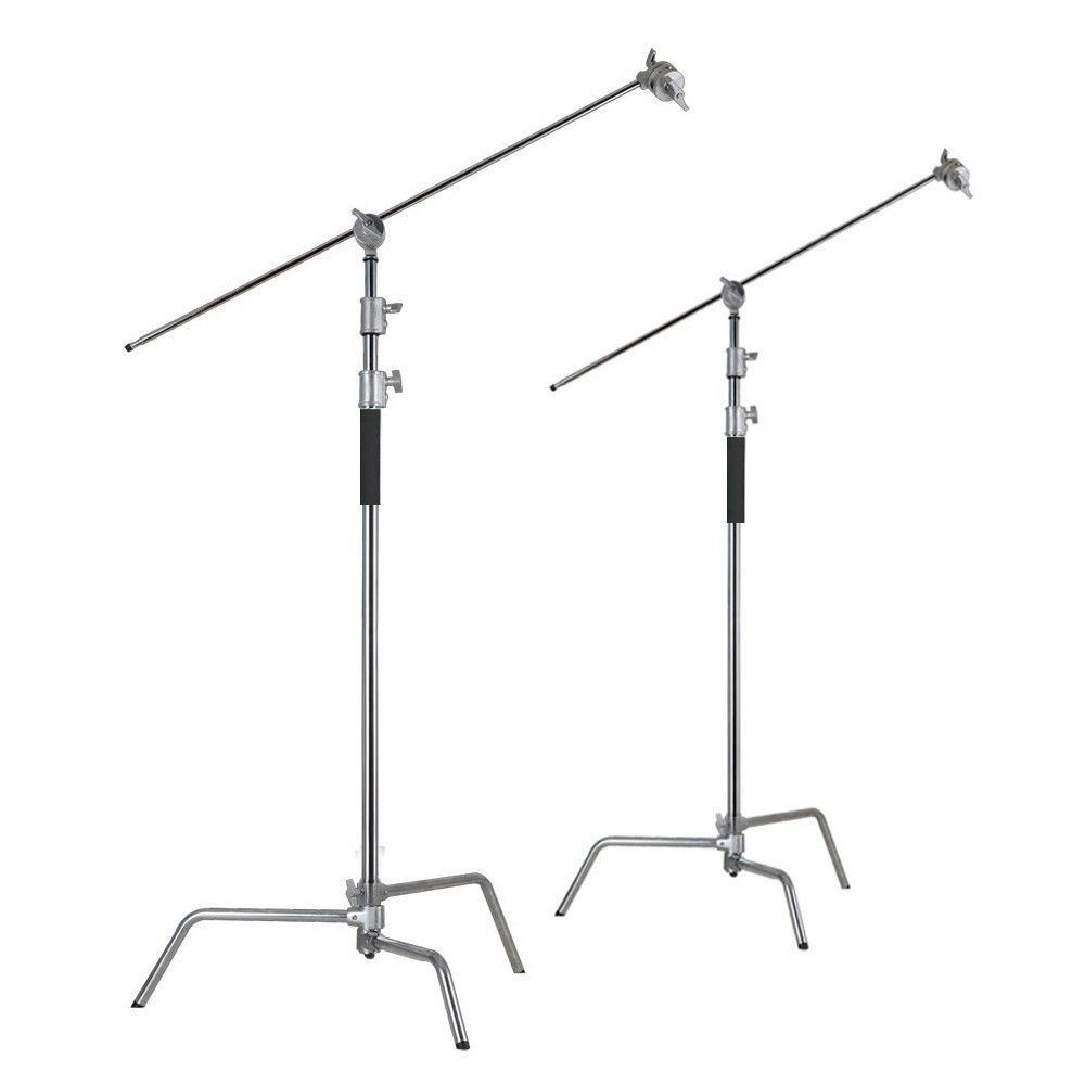 Light Stand Cheap: Popular Lighting C Stand-Buy Cheap Lighting C Stand Lots