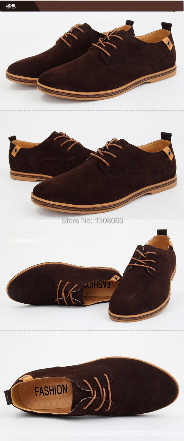 men shoesbrown.jpg