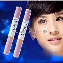 Усиливается сыворотке сыворотки enhancer роста ресниц лечение глаз мл уход макияж