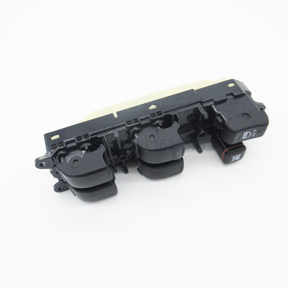 Auto parts electric power window switch 84040 12030 for for 2001 corolla window motor replacement