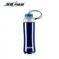 Stainless Steel Vacuum Thermo Water Bottle Thermal Cycling Bike Bicycle Sports Bottle To Water Bottles For