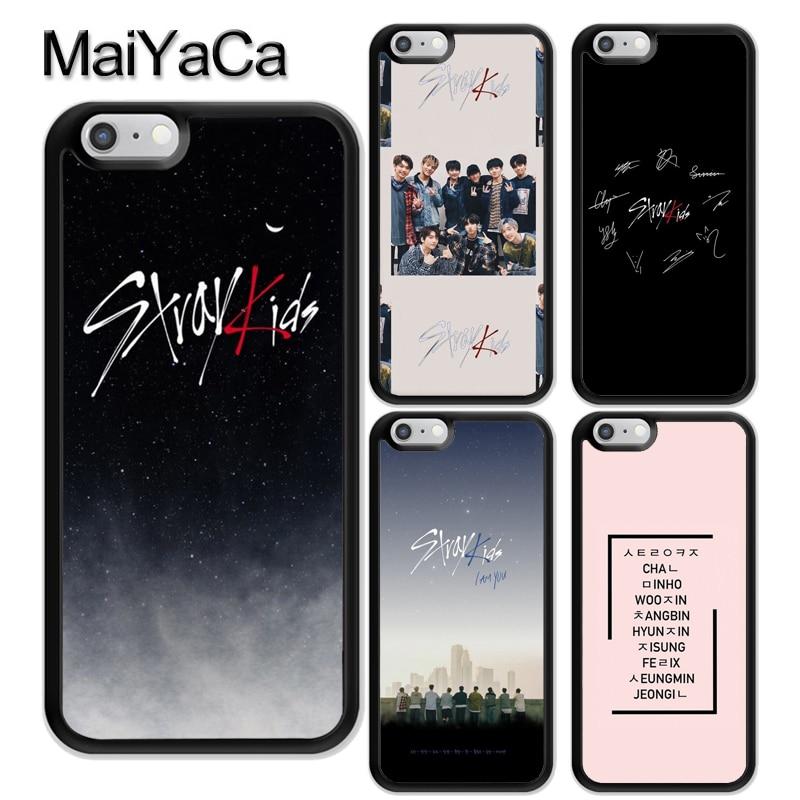 8f62ca7791 MaiYaCa Old Mobile PRANK Retro Soft TPU Black Back Cover Case For ...