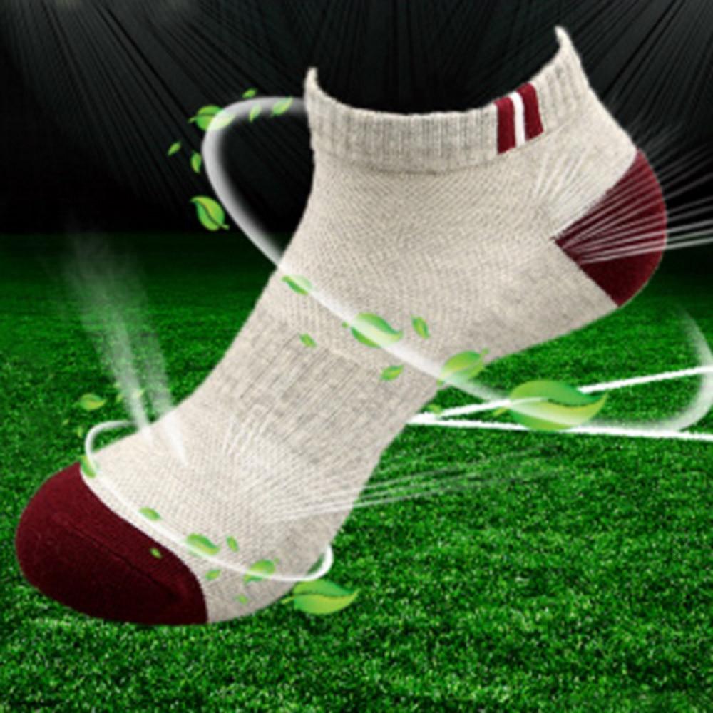 1 Pairs Men Warm Comfortable Soft Socks calcetines hombre top quality happy socks calzini uomo