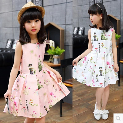 Online Get Cheap Girls Clothes 7 14 -Aliexpress.com | Alibaba Group