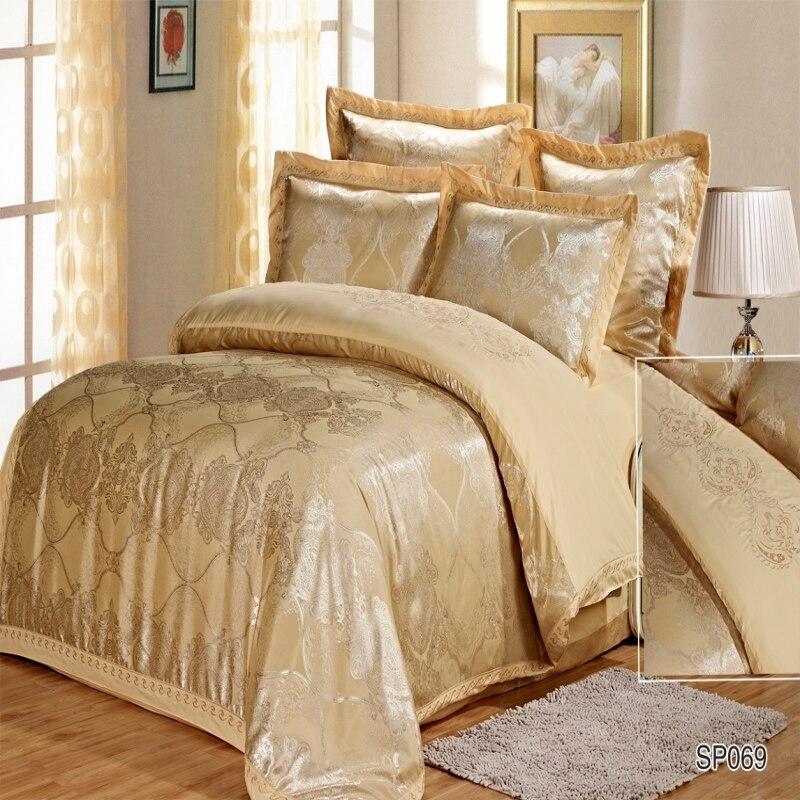 Комплект постельного белья постельное белье постельное белье хлопок комплект постельного белья постельное белье евро постельное белье се