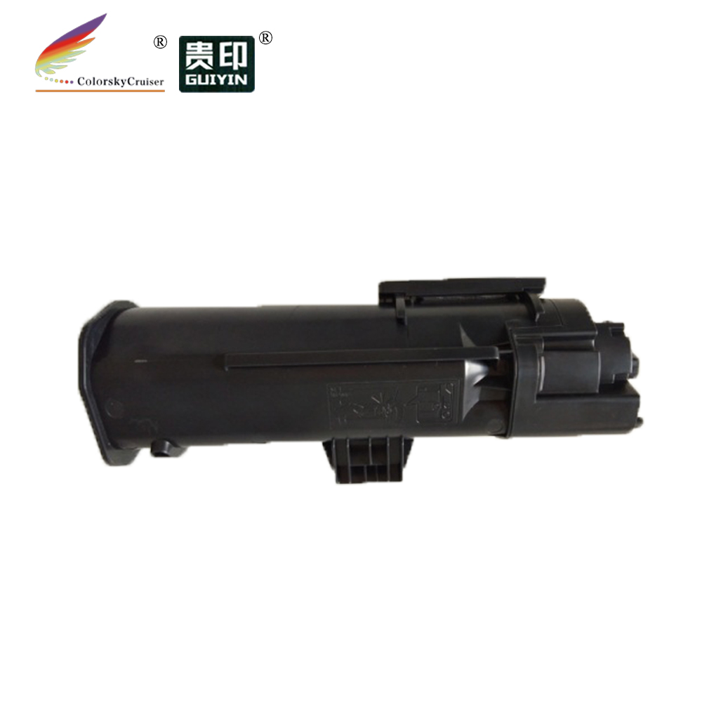 (CS-TK1200) compatible laser printer toner cartridge for Kyocera ECOSYS M2735dn M2835dw M2235dn P2335d P2335dn P2335dw bk 3k