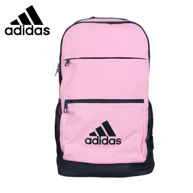Original New Arrival  Adidas CL ENTRY Unisex  Backpacks Sports Bags