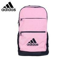 Comprar Novedad Mochilas deportivas Unisex Adidas CL