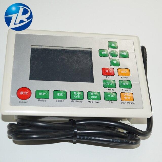 Contrôleur Laser Ruida Rdlc320-A contrôleur Laser contrôleur Laser Dsp