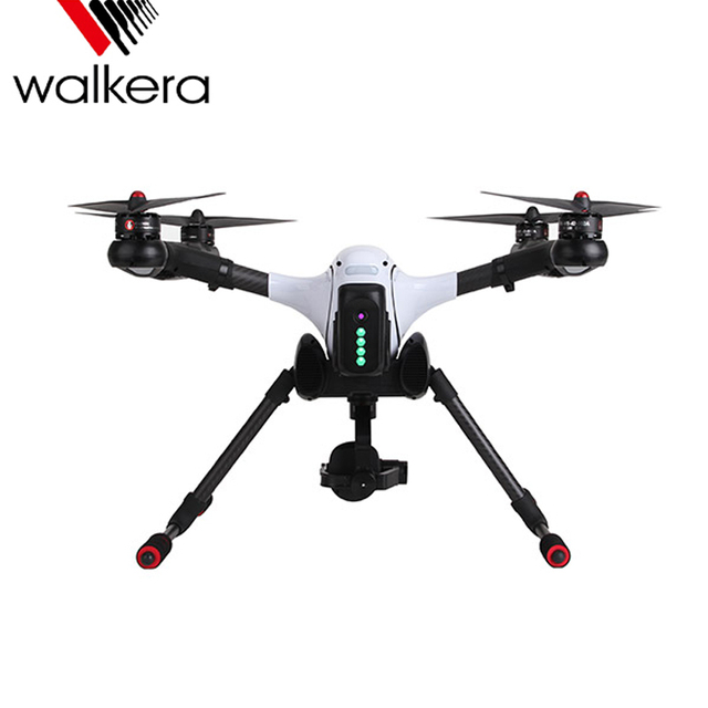 Walkera VOYAGER 4 with 4K HD Camera GPS F18 Transmitter RC ... on drone with gopro camera packages, fpv rtf drone with camera gps, drone hd camera, drone camera action, drone camera systems, drone with camra helcopter, drone with camera kits, quadcopter with gps, hexacopter for gps, remote control drone with camera gps, drone camera with longest battery,