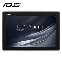 Original Box ASUS ZenPad 10 Z301MF RAM 2GB + ROM 32GB MTK MT
